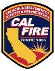 calfire certified, NFRC, energy efficient, Title 24