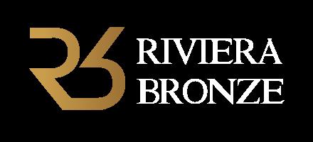 Riviera Bronze